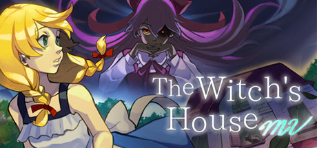 View The Witch's House MV on IsThereAnyDeal