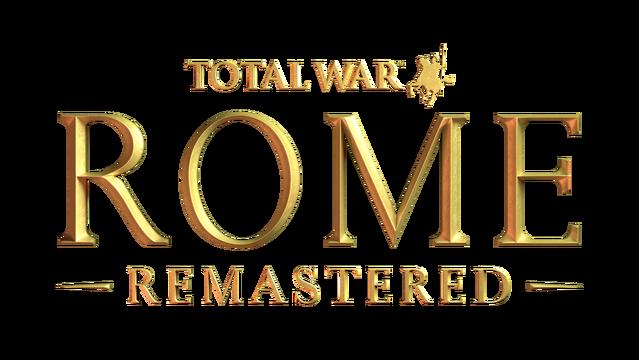 Total War: ROME REMASTERED - Steam Backlog
