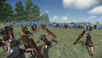 Total War: ROME REMASTERED picture7