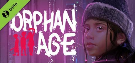 Orphan Age Demo