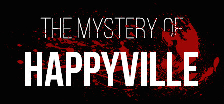 The Mystery of Happyville