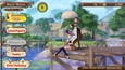 Nelke & the Legendary Alchemists ~Ateliers of the New World~ picture3