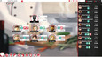 Chef: A Restaurant Tycoon Game picture8