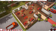 Chef: A Restaurant Tycoon Game picture9