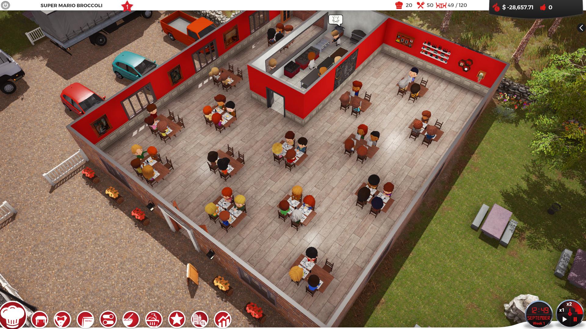 gratis dating sites in Patna