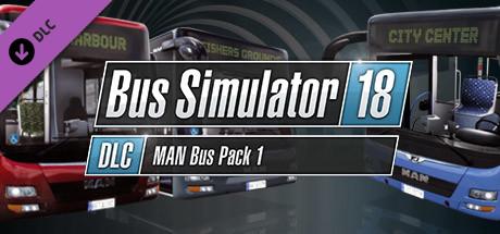 bus simulator 18 serial key download