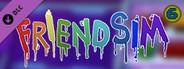 Hiveswap Friendsim - Volume Six