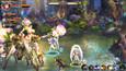 Dragon Spear picture14