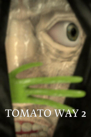 Tomato Way 2 poster image on Steam Backlog