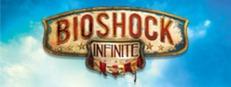 BioShock Infinite poster image on Steam Backlog