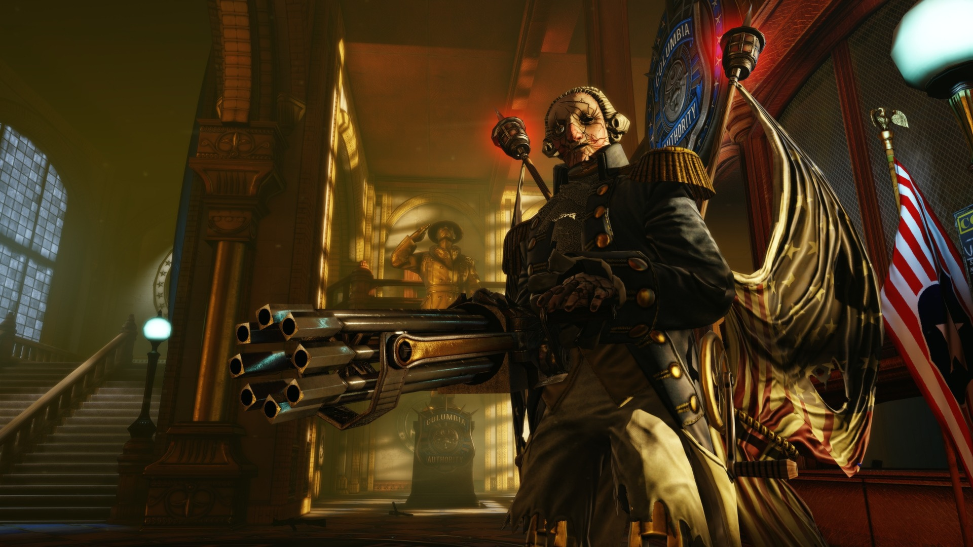 how to get bioshock for free mac