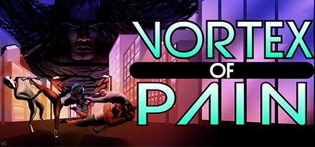 Vortex Of Pain