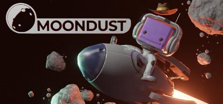 Steam Community :: Moondust: Knuckles Tech Demos
