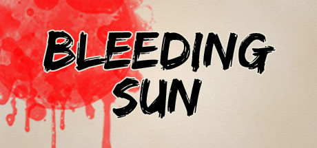 View Bleeding Sun on IsThereAnyDeal