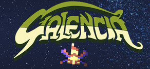 Galencia cover art
