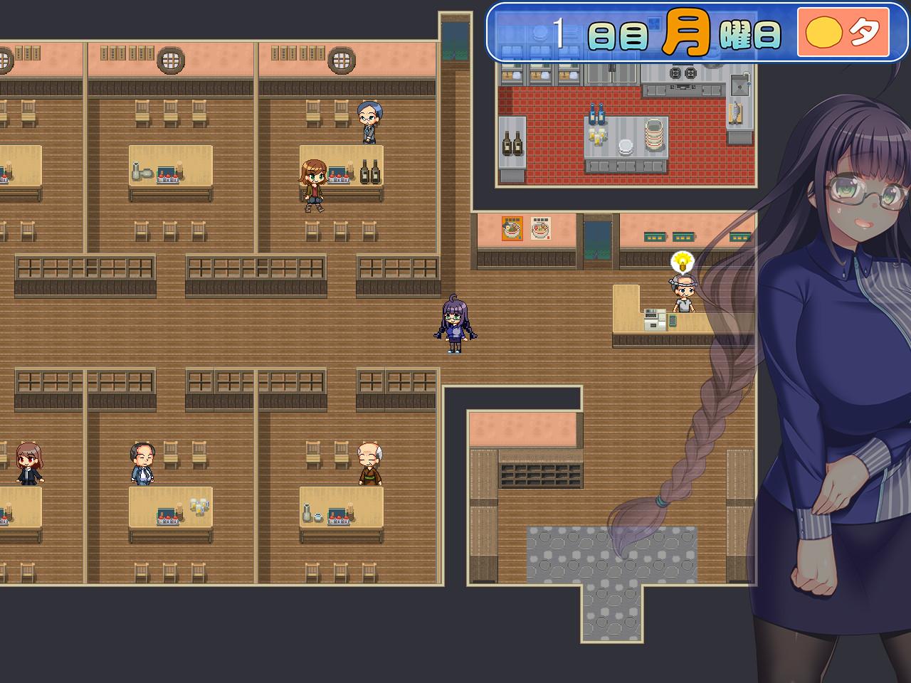 Играть в бесплатные игры в карты президент игровые автоматы 21 линия