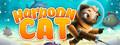Harpoon Cat Screenshot Gameplay