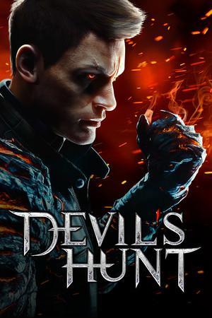 Devil's Hunt poster image on Steam Backlog