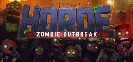 Horde: Zombie Outbreak