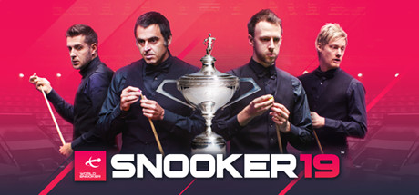 Snooker 19 (Incl. All DLCs) Free Download