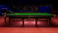 Snooker 19 picture3