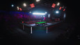 Snooker 19 picture1