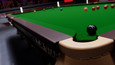 Snooker 19 picture2