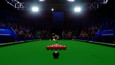 Snooker 19 picture5
