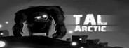 TAL: Arctic