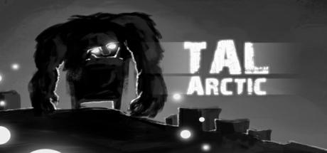 Teaser image for TAL: Arctic