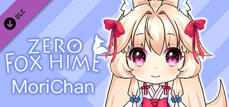 Fox Hime Zero - MoriChan