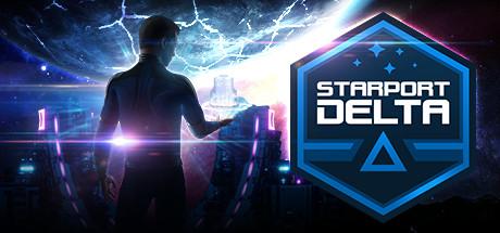 Baixar Starport Delta - CODEX Torrent