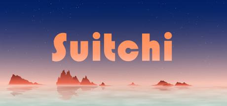 Suitchi