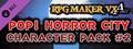 RPG Maker VX Ace - POP! Horror City: Character Pack 2-dlc