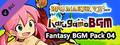 RPG Maker VX Ace - Karugamo Fantasy BGM Pack 04-dlc