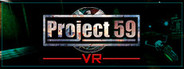 Project 59