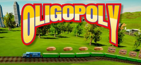 Oligopoly: Industrial Revolution