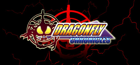 Dragonfly Chronicles PC Free Download