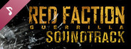 Red Faction Guerrilla Soundtrack
