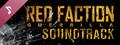 Red Faction Guerrilla Soundtrack-dlc