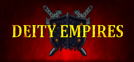 save 30 on deity empires on steam