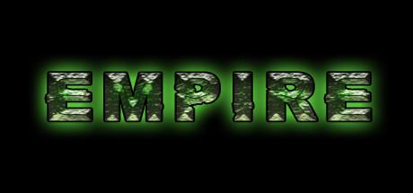 Teaser image for Empire