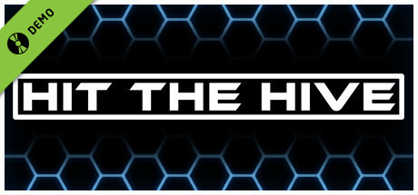 Hit The Hive Demo