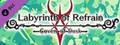 Labyrinth of Refrain: Coven of Dusk - Digital Art Book-dlc