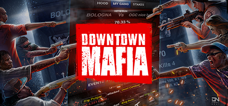 Downtown Mafia: Gang Wars on Steam