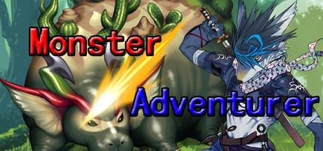 Monster Adventurer