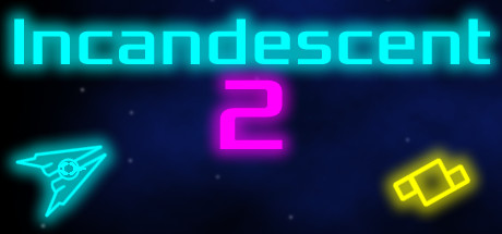 Teaser image for Incandescent 2