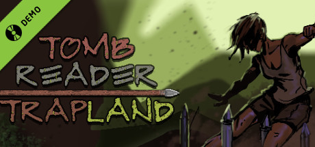 Tomb Reader: TrapLand Demo