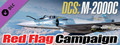 DCS: M-2000C - Red Flag Campaign by Baltic Dragon