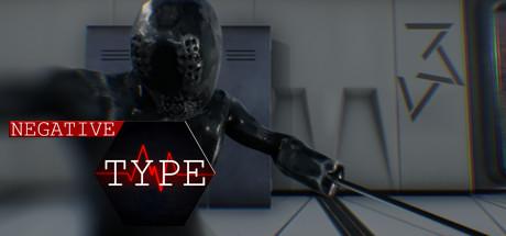 Negative Type